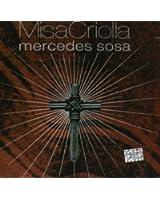 Misa Criolla [Remastered]
