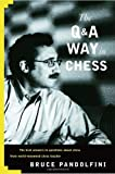 Q&A Way in Chess (0812936582) by Pandolfini, Bruce