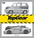 Top Gear: The Cool 500: The coolest c...
