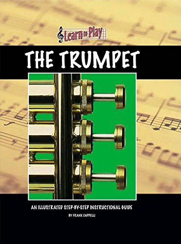 Trumpet (Learn to Play (Hardcover))