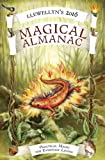 img - for Llewellyn's 2016 Magical Almanac: Practical Magic for Everyday Living (Llewellyn's Magical Almanac) book / textbook / text book