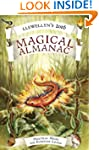 Llewellyn's 2016 Magical Almanac: Pra...