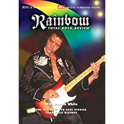 Rainbow Total Rock Review