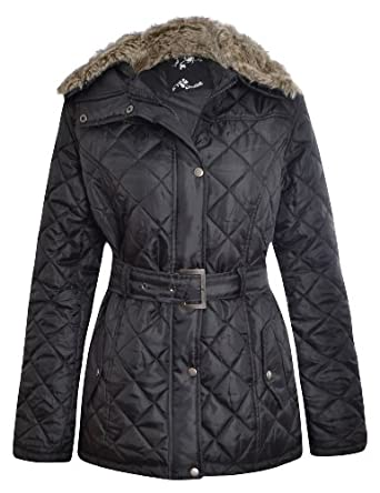 women outerwear jackets