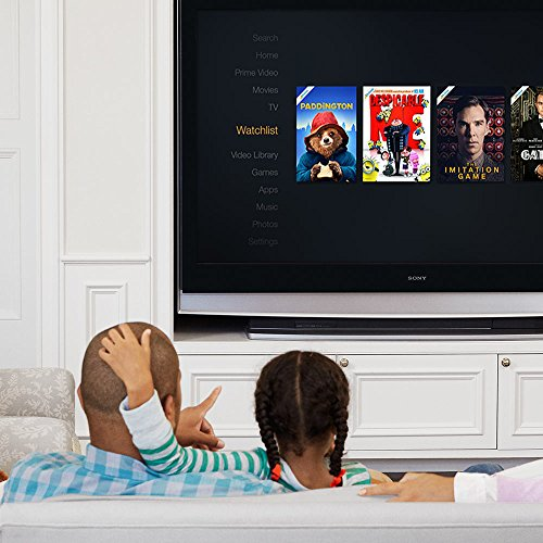 Amazon-Fire-TV-with-4K-Ultra-HD