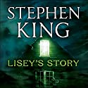 Lisey's Story Audiobook by Stephen King Narrated by Mare Winningham