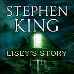 Lisey's Story   Stephen King