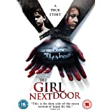 The Girl Next Door [DVD]by William Atherton