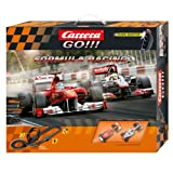 Toy - Carrera 20062271 - Go - Formula Racing