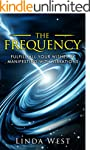 The Frequency: Fulfill all Your Wishe...