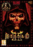 DIABLO 2 WITH LORD OF DESTRUCTION EXP.