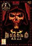 Diablo II (PC Games)