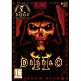 Diablo II (PC Games)by Blizzard