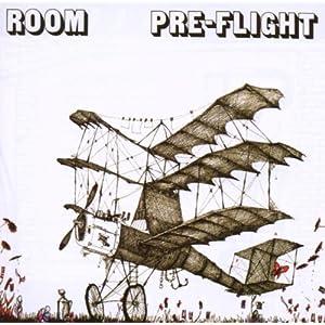 Pre Flight