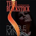 Double Minds | Terri Blackstock