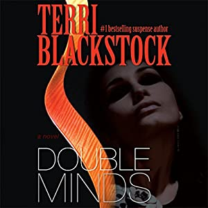Double Minds Audiobook