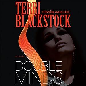 Double Minds Audiobook