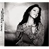 Afterglow ~ Sarah McLachlan