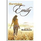 Surviving Emily ~ Laurie Bellesheim