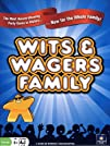 Wits   Wagers Family