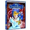 Cendrillon 2 - Une vie de princesse