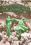 The Swing Years - Stardust [2004] [DVD]