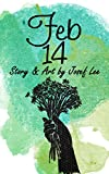 Feb 14 (Josef Lee's Bedtime Stories for Adults Book 2)