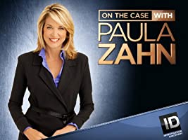 On the Case with Paula Zahn Season 9