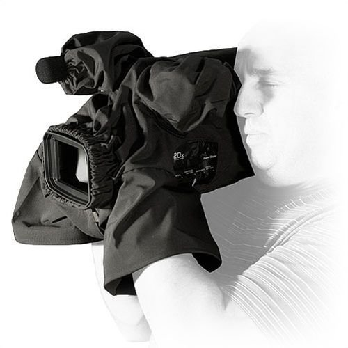 PP20 Raincover designed for Sony HVR-HD1000E and Sony HXR-MC2000E Black Friday & Cyber Monday 2014