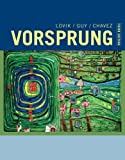 img - for Vorsprung: A Communicative Introduction to German Language and Culture (World Languages) book / textbook / text book