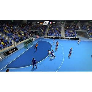IHF Handball Challenge 12 [Download]