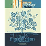 The Rax Active Citizen Toolkit: GCSE Citizenship Studies Skills and Processesby Jamie Kelsey-Fry