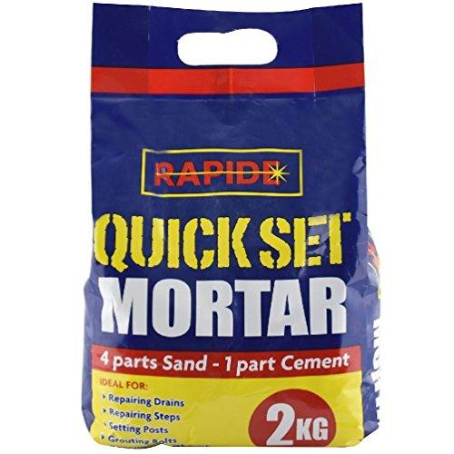 quick-set-mortar-bag-2kg-premixed-4-1-building-sand-cement-water-solution