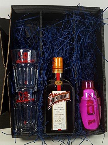 cointreau-bar-set-geschenkset-cointreau-liqueur-70cl-40-vol-mini-shaker-kunststoff-2x-shakers-glas-g