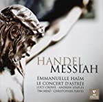 Messiah (der Messias)
