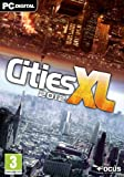 Cities XL 2012 [Download]