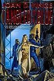 Tangled Up in Blue (0312871961) by Vinge, Joan D.