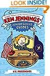 U.S. Presidents (Ken Jennings' Junior...