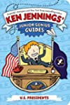 U.S. Presidents (Ken Jennings' Junior...