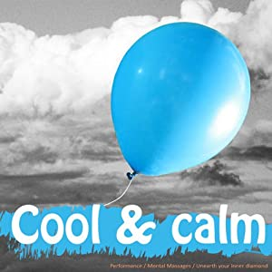 Live a Cool, Calm, and Relaxed Life | [Lyndall Briggs]