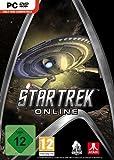 Star Trek Online - Silver Edition