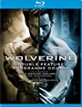 X-Men Origins Wolverine / The Wolveri...