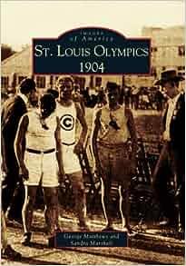 ): George Matthews, Sandra Marshall: 9780738523293: Amazon.com: Books