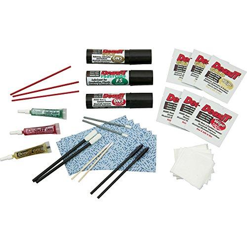 Great Deal! CAIG Laboratories Survival Kit's