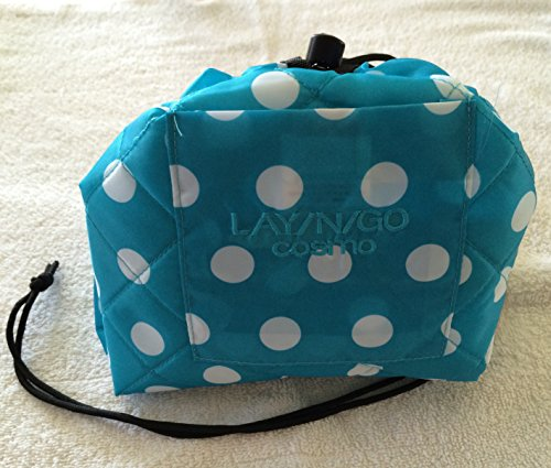 Layngo-Cosmo-The-Ultimate-Cosmetic-Bag