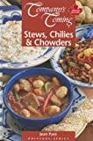 Stews, Chilies & Chowders (Original) (Company's Coming) (1895455634) by Jean Pare