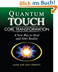 Quantum-Touch Core Transformation: A...