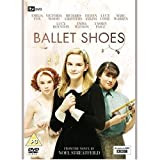 Ballet Shoes (BBC) [DVD]by Emma Watson