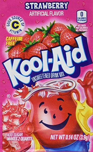 never drank the kool-aid essays Invincible man (tupac)  the ivy league counterfeiter (cliff evans)  the greatest tennis player you've never heard of (al parker, jr)  inherit the wind (dale earnhardt, jr)  the mystery of lauryn hill --almost famous.