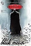 Batman: The Black Mirror (Batman (DC Comics))
